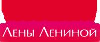 Llmanikur.ru