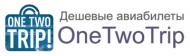 Onetwotrip.com