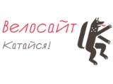 Velosite.ru