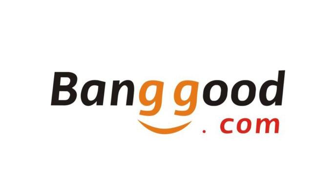 Banggood.com