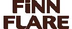 Finn-flare
