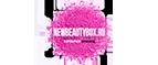 Newbeautybox