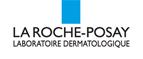 Laroche-posay.ru