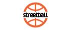 Basketshop.ru