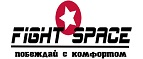 Fight-space.ru
