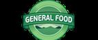 General-food.ru