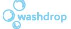 Washdrop.ru