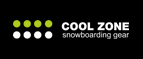 Coolzone.shop