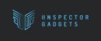Inspectorgadgets.ru