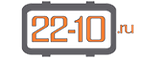 22-10.ru