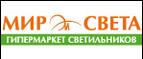 Msveta.ru