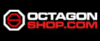 Octagon-shop.com