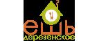 Esh-derevenskoe.ru