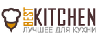Best-kitchen.ru
