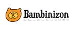 Bambinizon.ru