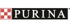 Purina.ru