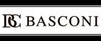 Basconi.su