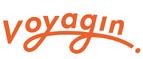 Govoyagin.com