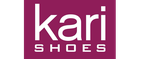 Kari.com
