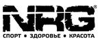 Nrg33.ru