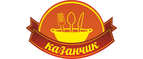 Kazanchik.ru