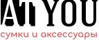 Atyou.ru