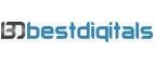 Bestdigitals.ru