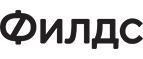 Field-rage.ru