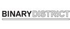 Binarydistrict.com