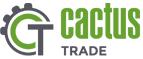 Cactus-trade.ru