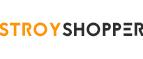 Stroyshopper.ru