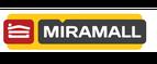 Miramall.ru