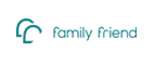 Familyfriend.com
