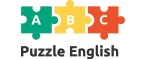 Puzzle-english.com