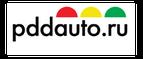 Pddauto.ru