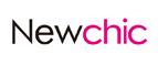 Newchic.com