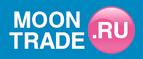 Moon-trade.ru