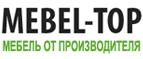 Mebel-top.ru