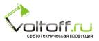 Voltoff.ru