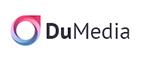 Mydumedia.com