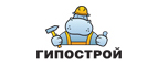 Gipostroy.ru
