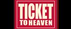 Ticketoutdoor.ru