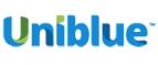 Uniblue.com