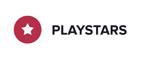 Playstars.ru