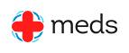 Meds.ru