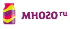 Mnogo.ru