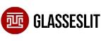 Glasseslit.com