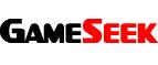 Gameseek.co.uk