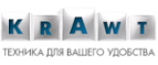 Krawt.ru