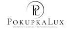 Pokupkalux.ru